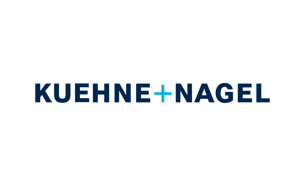 kuehne-nagel_slide3