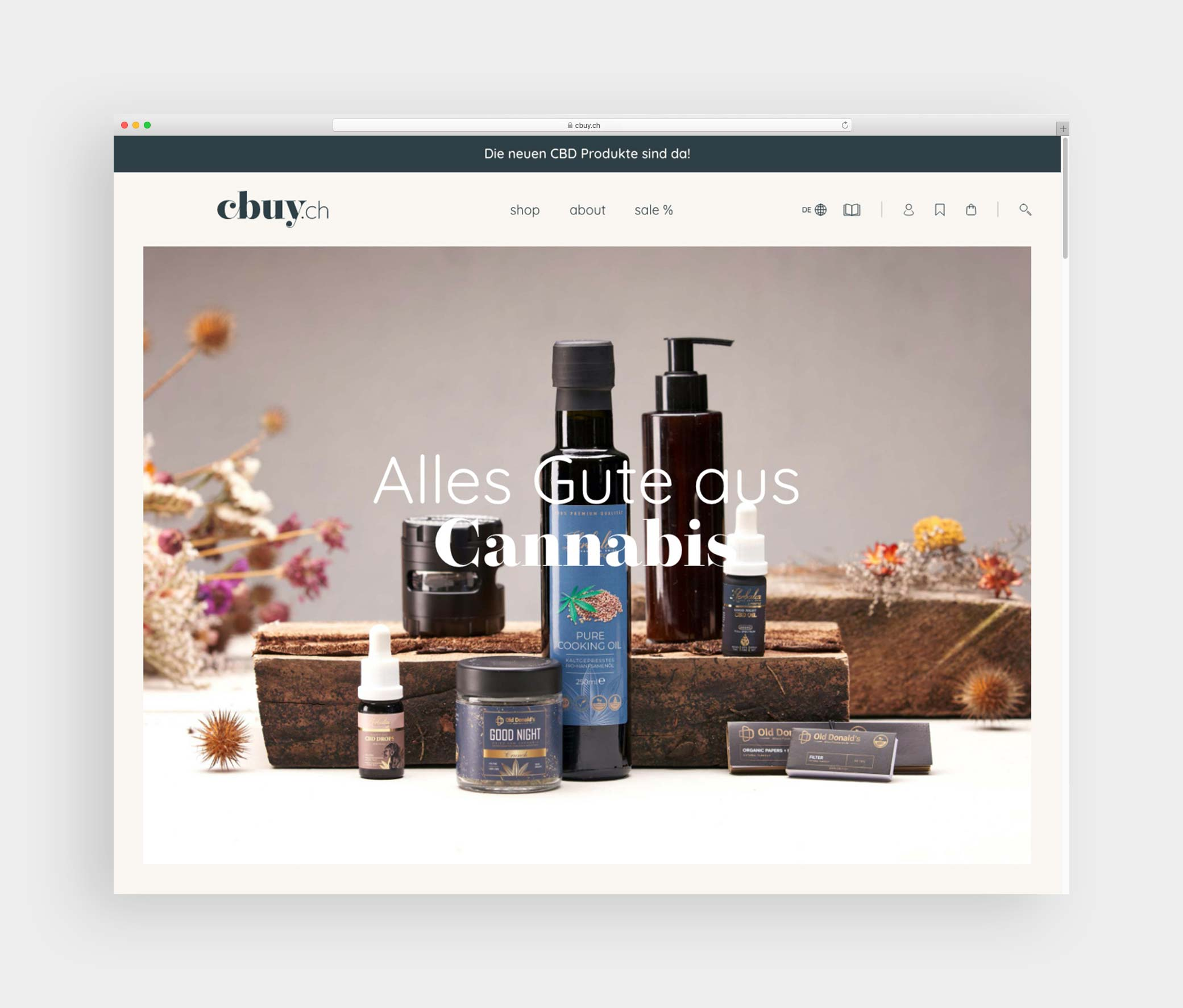 cbuy_website_homepage_mockup
